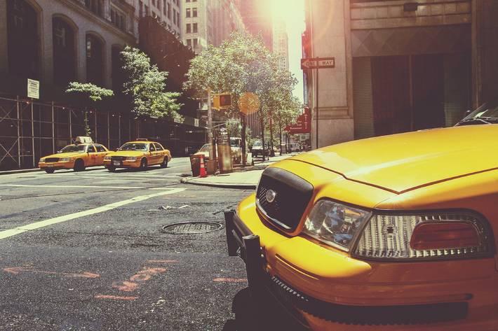 Ειδική άδεια Ταξί (ΕΔΧ) - 10 επιμορφωτική